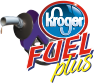 Kroger Fuel Plus